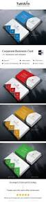 Easy Business Card Design 404 Best Business Card Inspiration Images On Pinterest Business