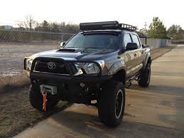 toyota tacoma supercharged 2013 toyota tacoma crew cab 4 0l xsp x package supercharged