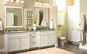 Bathroom Cabinet Paint Color Ideas Small Bathroom Paint Color Ideas Pictures Small Bathroom Cabinet