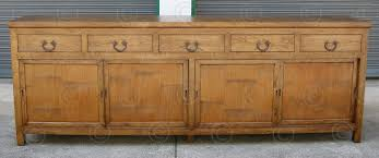 Oriental Credenza 25 Best Collection Of Asian Sideboards And Buffets