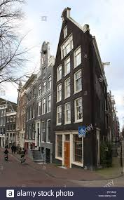 Crooked House Crooked House Amsterdam Stock Photos U0026 Crooked House Amsterdam