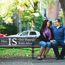 after marriage quotes shareable quotes nurturing marriage