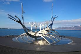 the 9 best attractions in reykjavik