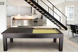 Furniture Stores Ceres Ca by Triangle Ceres With Dining Top