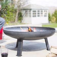 Firepits Uk Firepit Grills Uk