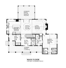 house plans with screened porches farmhouse style house plan 3 beds 3 50 baths 2597 sq ft plan