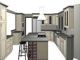 kitchen layout software lowes planner custom cabinet software design your own kitchen layout
