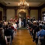 wedding venues san francisco san francisco wedding venues wedding reception locations