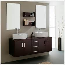 Costco Bathroom Vanities by Barbaralclark Com Page 131 Rustic Bathroom With Julian Semi