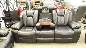 Power Sofa Recliner Elements Salem Power Sofa Priceco Furniture Store