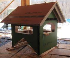 Build Your Own Cupola All About Cupolas U0026 Weathervanes Cupola Ideas Pinterest