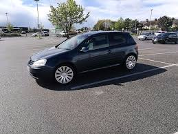 golf 5 2005 2 0sdi mot sep 2017 in hull east yorkshire gumtree