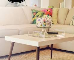 Living Room Tables Ikea Inspiring Ikea Side Table Hack With Best 20 Lack Hack Ideas On