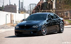 porsche bbs wheels wheels bbs chr titanium need 4 speed motorsports