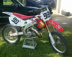 1997 cr250 specifications images reverse search