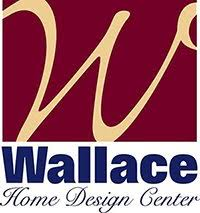 Wallace Home Design Center Blinds Shades Shutters