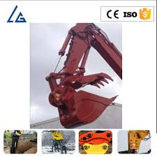 kubota hydraulic thumb kubota hydraulic thumb suppliers and