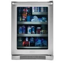 small beer fridge glass door best built in undercounter beverage centers reviews 2017 updated