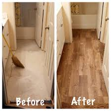 lowes tile bathroom wood tiles at lowes for my house pinterest woods house and