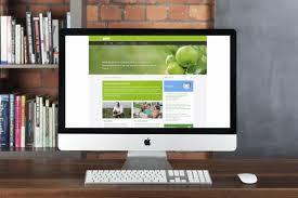 Asda Computer Desk Asda Sustainability Creative Concern