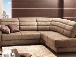 living room sleeper sofa sectional fabulous with chaise latest