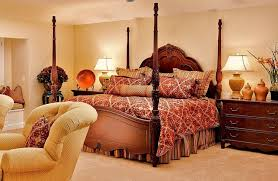 Beautiful Traditional Bedrooms - bedroom terrific italian bedroom furniture inside traditional