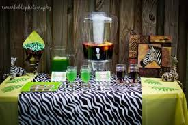 jungle baby shower ideas jungle theme baby shower baby shower ideas themes