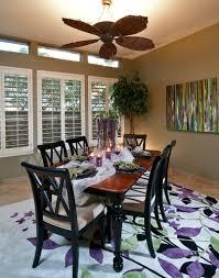 la z boy dining room sets real solutions real homes great design la z boy arizona
