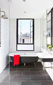 6249 best bathroom decor images on pinterest bathroom ideas need to update your bathroom but don t have the cash read on to