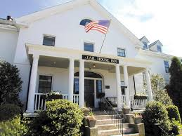 Newport Ri Bed And Breakfast 123 Best Rhode Island Lodging U0026 Hotels Images On Pinterest