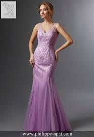 robe habillã e pour un mariage merveilleux robe habillee pour mariage h m h m conscious exclusive
