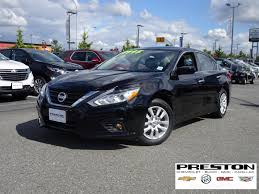 nissan pathfinder a vendre nissan altima for sale great deals on nissan altima