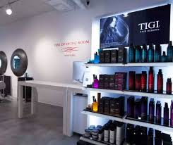 top soho hair salon nyc drawing room new york