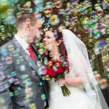 i need a makeup artist for my wedding bridal makeup artist emily grosvenor west midlands