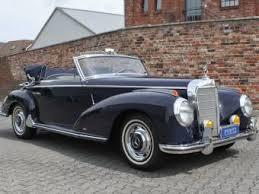 mercedes adenauer mercedes 300 cars for sale trader