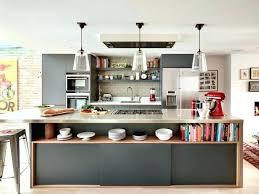 ideas for decorating kitchen apartment kitchen decorating ideas decorate apartment kitchen