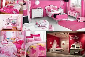 Barbie Room Game - inspiration 10 barbie pink room decoration games inspiration