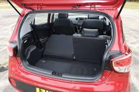 Kia I10 Kia Picanto Vs Volkswagen Up Vs Hyundai I10