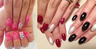 nail salon san antonio nail salon 78251 hawaii nails u0026 spa