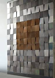 Interior Metal Wall Panels Stylish Metal Wall Panels Interior And Best 25 Corrugated Metal