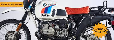 airhead bmw union garage nyc 25 years of bmw an airhead retrospective