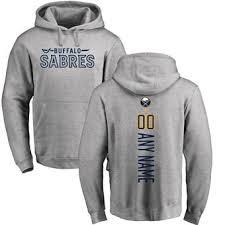 buffalo sabres sweatshirts buy sabres fleece u0026 hoodies at shop