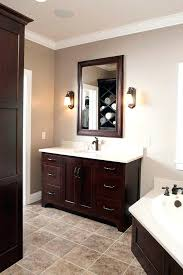 bathroom paint colors ideas paint colors for bathroom cabinets malkutaproject co