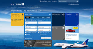 united airlines checked bag united airlines reviews travel observers