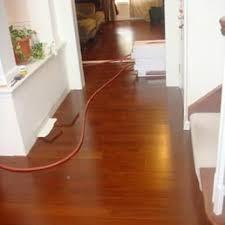 brad bishop flooring carpet installation 1367 w market st