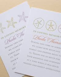 thank you for sympathy card funeral thank you note how to create word funeral thank you cards