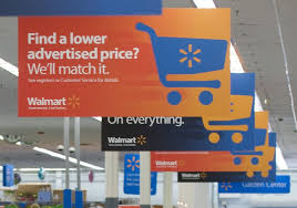 will target honer black friday prices in store walmart eliminates ad matching lowers prices in hundreds of