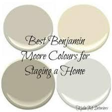 neutral paint colors benjamin moore