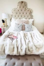 White Used Bedroom Furniture Bedroom Room Ideas White Grey And White Room Bedroom Furniture