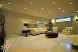 Installing Can Lights In Ceiling Ceiling Light Lighting Ceiling Recessed Regarding Residence Lights